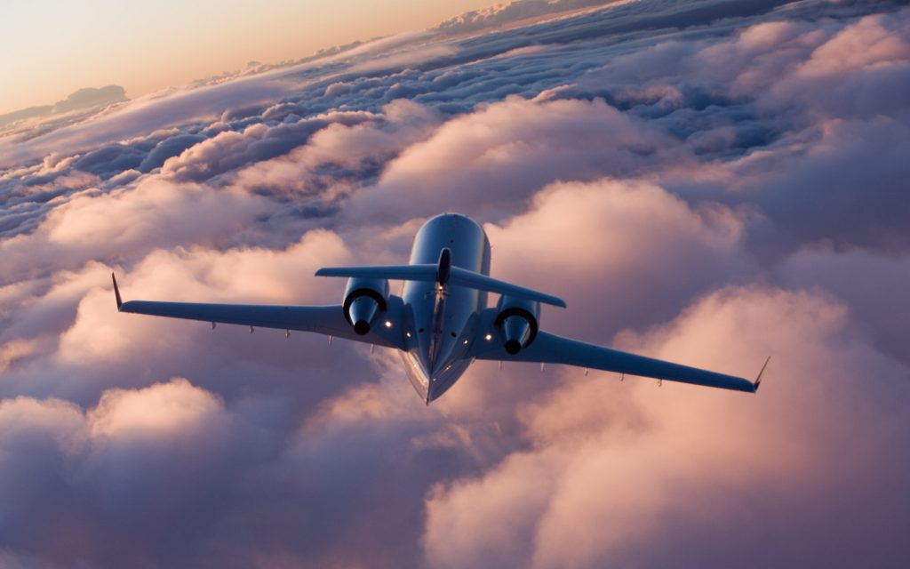 private plane charters in naples fl